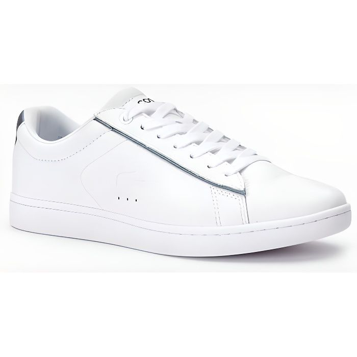 pick up hot product great deals 2017 LACOSTE CARNABY EVO 319 SFA 7-38SFA0035147