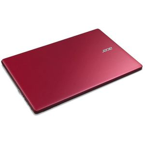 Acer PC Portable Aspire E5-521-46Q6