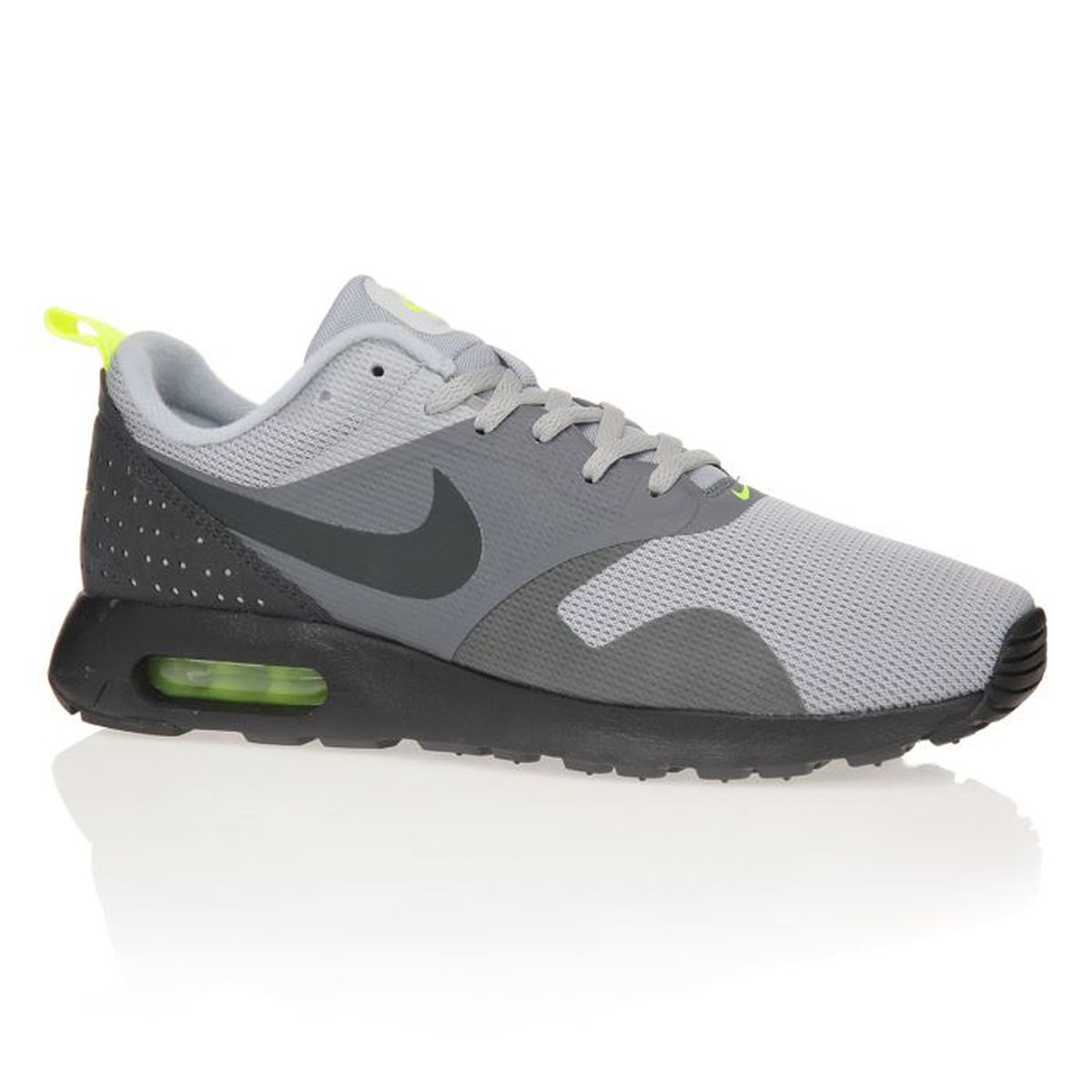 nike air max tavas blanche nike wmns air max 1 premium. Black Bedroom Furniture Sets. Home Design Ideas