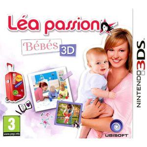 fille rencontres jeux DS gratuit PC rencontres jeux