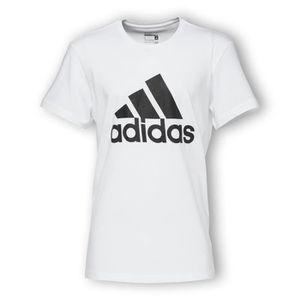 ADIDAS T-shirt Homme