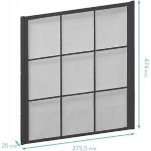 CHAUFFE-EAU Filtre pour chauffe-eau thermodynamique individuel