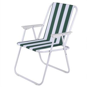pas Mobilier Vente Camping Camping Achat Mobilier cher ZukXiOTP