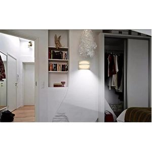 eclairage interieur led avec detecteur achat vente. Black Bedroom Furniture Sets. Home Design Ideas