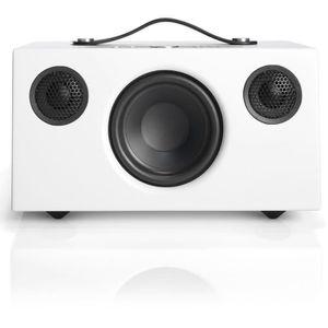 ENCEINTES AUDIO PRO Enceinte Addon C5 White Multiroom - Wifi