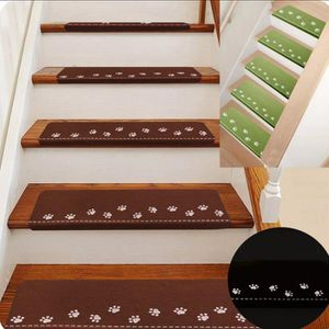 tapis de marche pour escalier achat vente tapis de. Black Bedroom Furniture Sets. Home Design Ideas