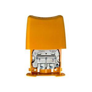 RÉGLAGE ANTENNE Macab LTE-48 Filtre égaliseur réjecteur LTE pour a