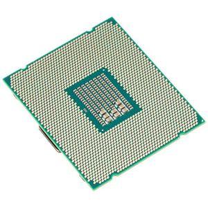 PROCESSEUR Processeur Intel Xeon E5-2609 V4 1, 7 GHz (Broadwe
