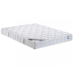 matelas bultex 90x190 achat vente matelas bultex. Black Bedroom Furniture Sets. Home Design Ideas