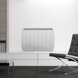 radiateur fonte aluminium achat vente radiateur fonte. Black Bedroom Furniture Sets. Home Design Ideas