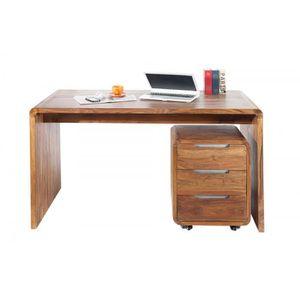 BUREAU  Casa Padrino Bureau de designer en bois massif 150