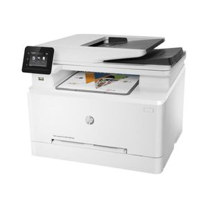 IMPRIMANTE HP Imprimante multifonction Color LaserJet Pro MFP