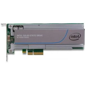 DISQUE DUR SSD Intel DCP3600 1.6TB