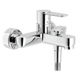 ROBINETTERIE SDB Mitigeur bain-douche mécanique Sand
