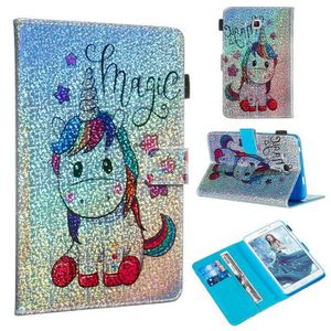 HOUSSE TABLETTE TACTILE Coque Samsung Galaxy Tab A A6 7.0