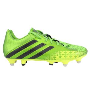 adidas absolion