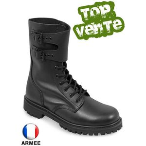 Chaussures Rangers Achat Homme Pas Cher Vente fY6gby7
