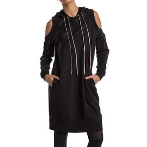 robe puma femme