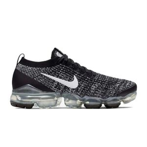Basket Nike Air VaporMax 2019 Running Chaussures AJ6910 001