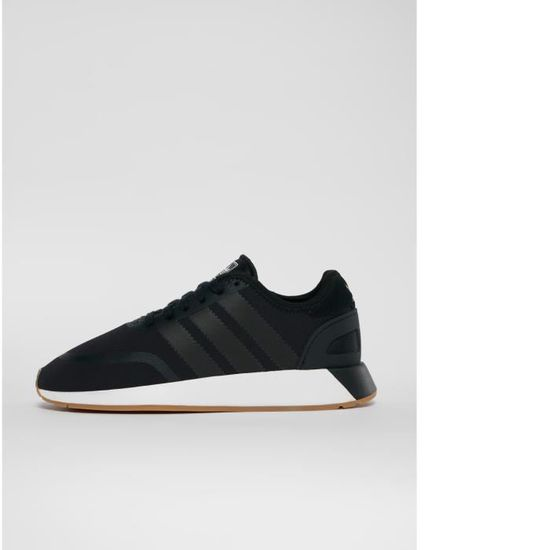 adidas N-5923 Chaussures de Running Homme