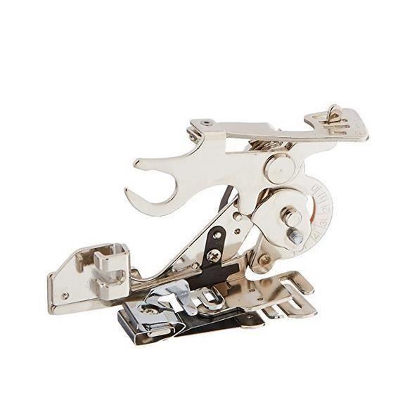 UNICOCO Accessoires de machine à coudre