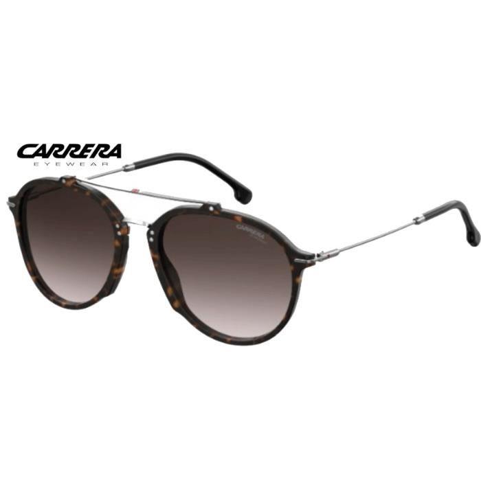 Carrera 171/S 086 HA T55