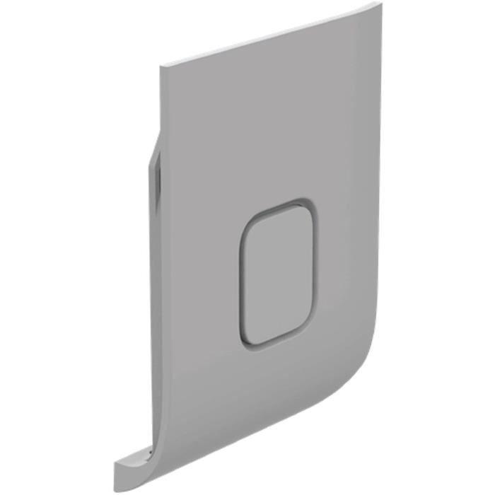 GOPRO ATIOD-001 Porte latérale de caméra - Blanc