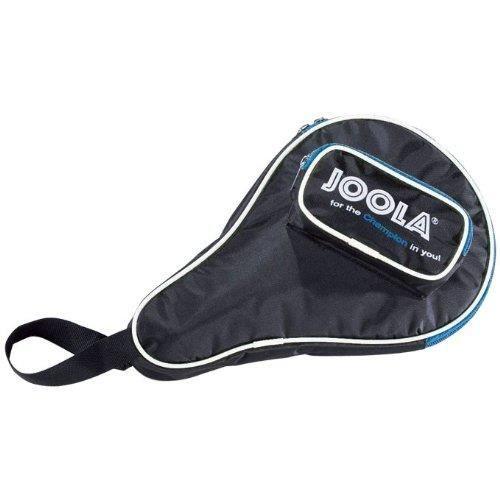 Joola / 80501 Housse pour raquette de tennis de table