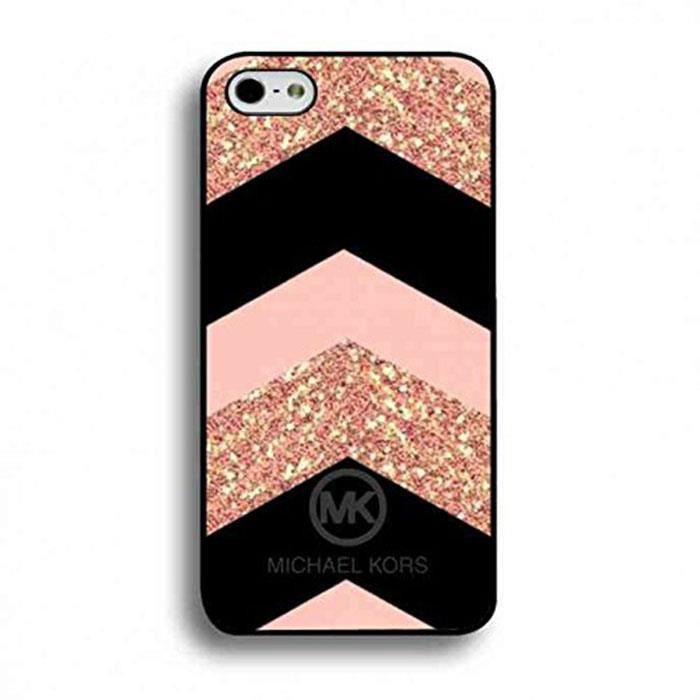 michael kors coque iphone x