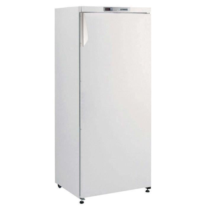 Armoire r frig r e n gative 400l alpeninox 730193 achat - Armoire refrigeree professionnelle occasion ...