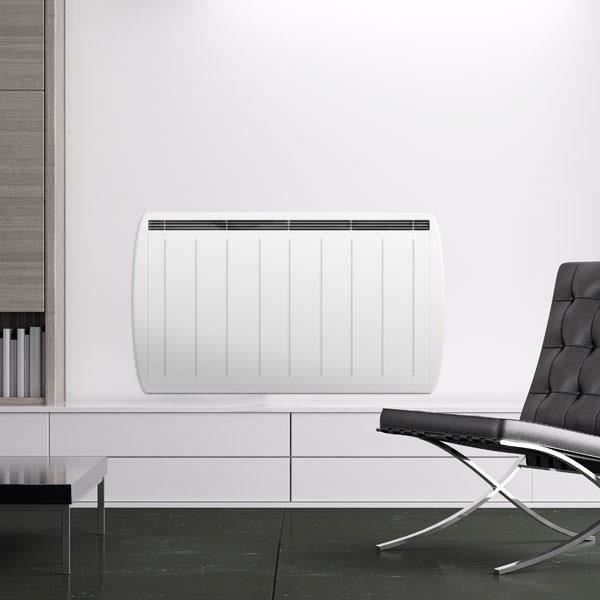 radiateur fonte kuga cayenne. Black Bedroom Furniture Sets. Home Design Ideas