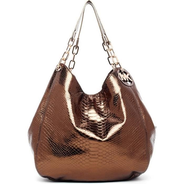 imitation sac a main michael kors dugas maryann blog