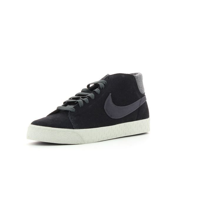 chaussures nike blazer d occasion nike air max 90 noir. Black Bedroom Furniture Sets. Home Design Ideas