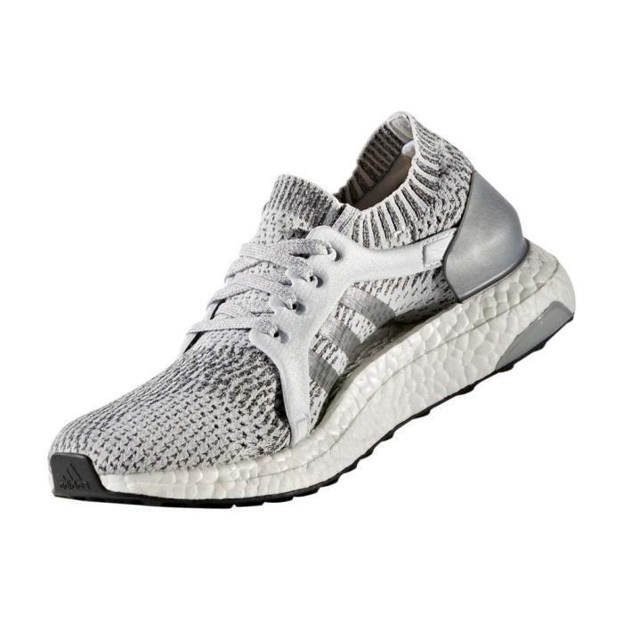 adidas ultraboost x running chaussures