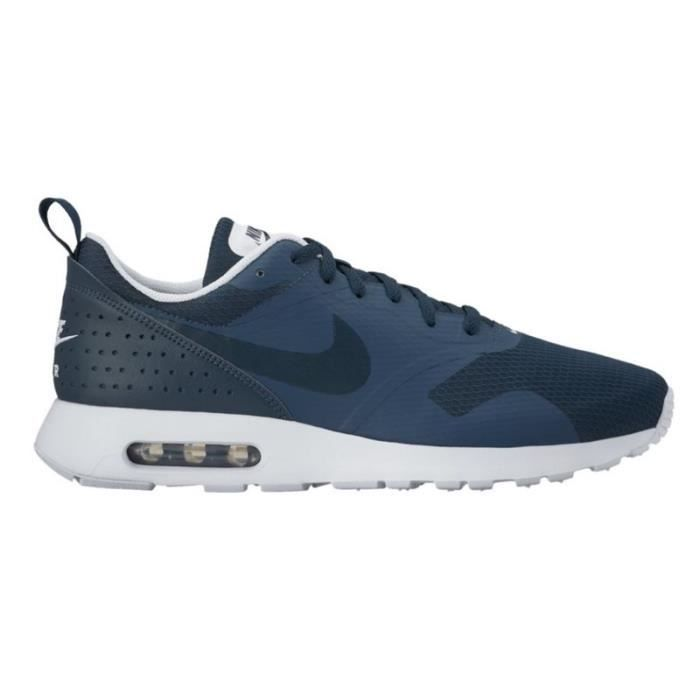 Air Max Tavas Running Shoes Armoury Navy