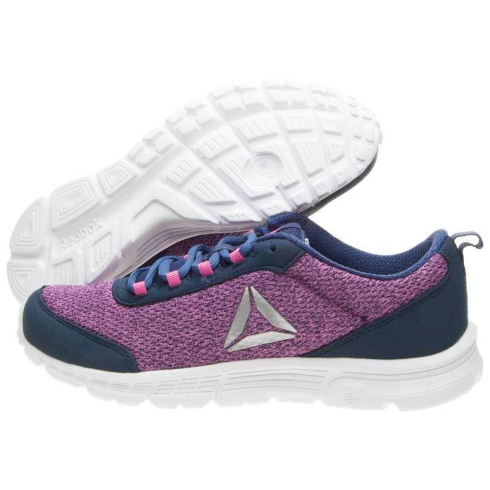 Basket Reebok Speedlux 3.0