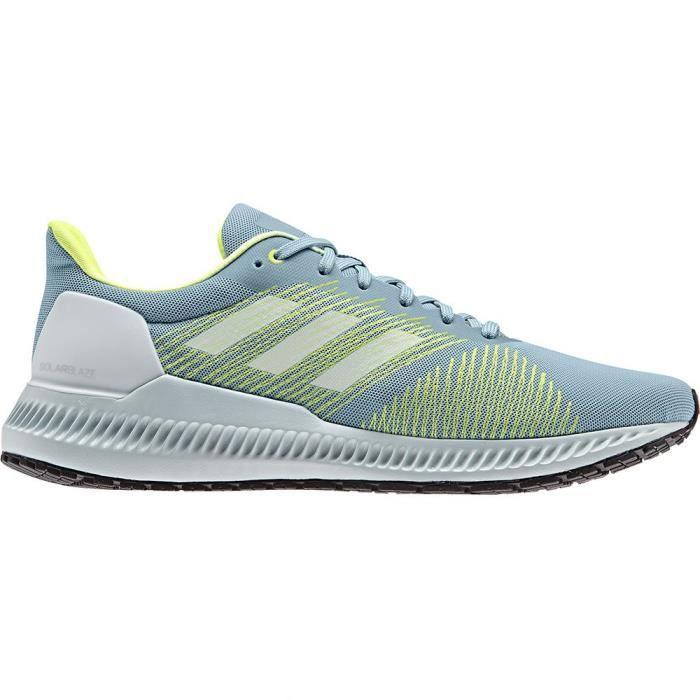 adidas femmes running chaussures