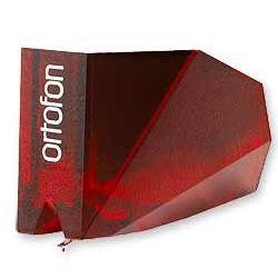 DIAMANT PLATINE Cellules Hifi Diamant 2M RED Diamant2MRED