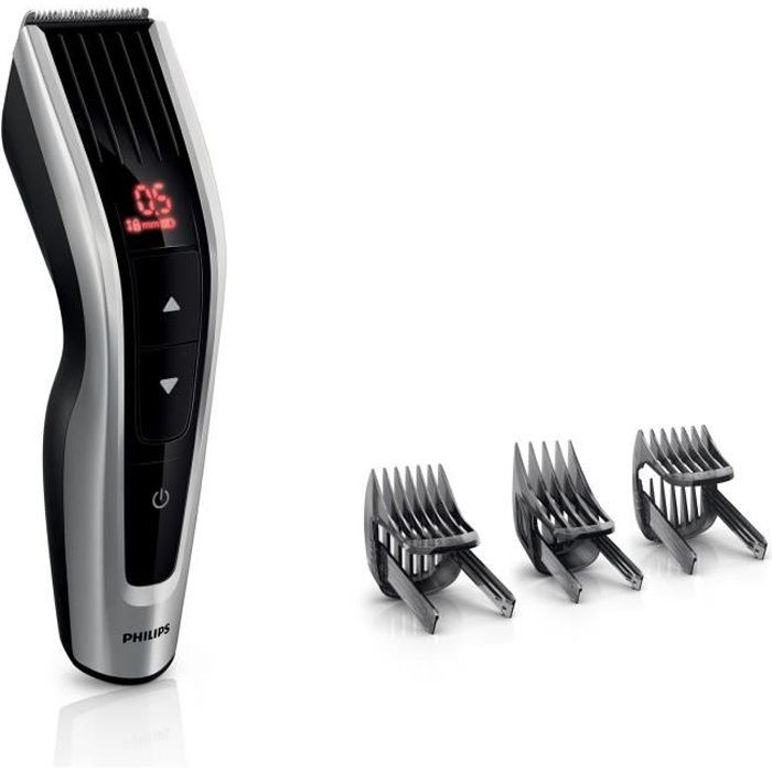 tondeuse cheveux philips hairclipper series 7000 achat