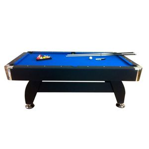 billard rene pierre achat vente jeux et jouets pas chers. Black Bedroom Furniture Sets. Home Design Ideas