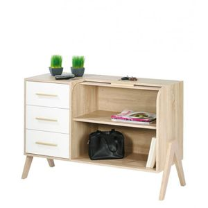 rideau porte entree achat vente rideau porte entree pas cher cdiscount. Black Bedroom Furniture Sets. Home Design Ideas