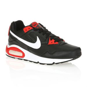 BASKET MODE NIKE Basket Air Max Skyline Homme