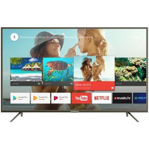 THOMSON 49US6016 TV LED UHD 4K HDR 124 cm (49\