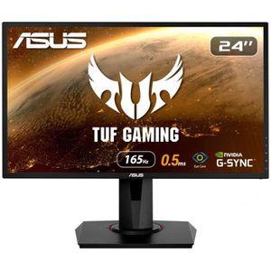 ECRAN ORDINATEUR ASUS VG248QG écran plat de PC 61 cm (24