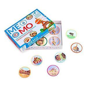 Jeux Educatifs Enfants 3 Ans Cdiscount