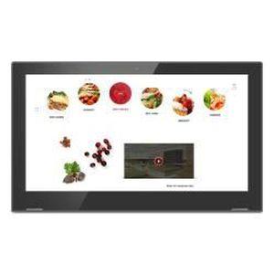 TABLETTE TACTILE Tablette Tactile - HSD1506 écran tactile tout en u