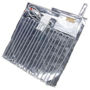 PIÈCE APPAREIL FROID  Résistance de dégivrage - Réfrigérateur, congélate