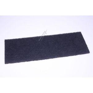 FILTRE POUR HOTTE Filtre à charbon pour hotte DE DIETRICH 2856116 -