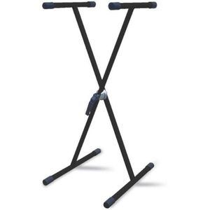 PIED - STAND DELSON KS 016 Stand clavier simple