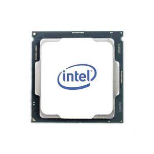 PROCESSEUR Processeur Intel Core i3 8100 3.6GHz Tray CM806840